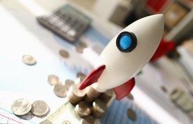 Привлечь деньги и сохранить долю в стартапе: как работает финансирование, привязанное к выручке