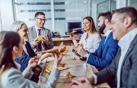 Что делать, когда ценный сотрудник решает уволиться
