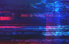 Как устроен Loot — вирусный NFT-проект от создателя Vine Дома Хофманна