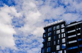 TMT Investments продал акции CRM-системы Pipedrive за $41 млн