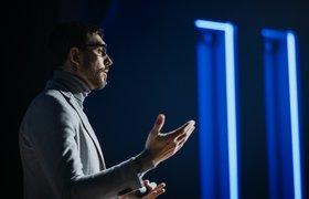 Проводим виртуальную презентацию для инвесторов: ключевые уроки для стартапов