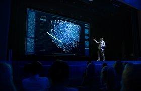 В Москве пройдет конференция в сфере рекламы и маркетинга Digital Brand Day 2021