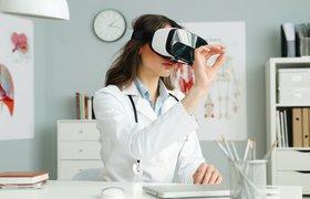 10 трендов, которые диктуют стартапы в Digital Health на ближайшие 10 лет