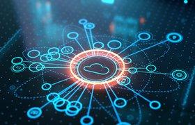 GetResponse и SaaS-кластер РАЭК провели исследование B2B-рынка SaaS