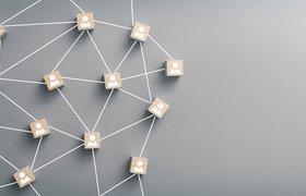 Почему вам нужен краудсорсинговый сервис и как эффективно его организовать