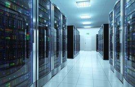 Стартап Actifio по управлению данными собрал $100 млн инвестиций
