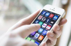 ФАС предложила обязать Apple и Google отвечать за предустановку российских приложений