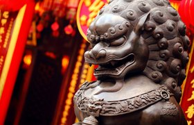 4 главных тренда на digital-рынке Китая: репортаж с острова Хайнань