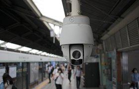 Вагоны метро в Москве оснастят системой распознавания лиц