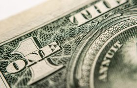 17-летний школьник из Нью-Йорка заработал $72 млн на бирже