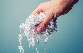 Как избавиться от бумажных документов: инструкция для работодателей
