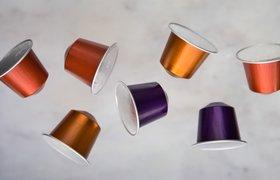 CoroNaspresso: исследователи создали тест на COVID-19 из капсул Nespresso