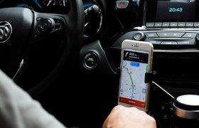 Китайский агрегатор такси DiDi выходит на IPO: вот все что нужно знать о компании