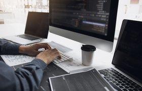 Кибербезопасность, Data Science, гейминг или UX-дизайн: какую IT-специальность выбрать