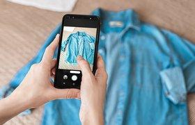 Онлайн-продажи между частными лицами выросли на 87% и превысили триллион рублей