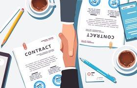 «Вымпелком» ведёт переговоры о покупке рекламно-технологической платформы ОТМ