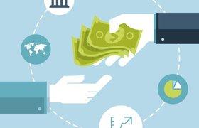 Фонд Посевного финансирования Microsoft ищет претендентов на гранты