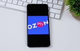 Впервые безубыточен: Ozon отчитался о значительном росте оборота в 2020 году