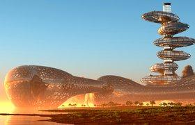 Какие проблемы намерен решить HACKATHON 2025?