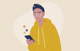Как проходит стажировка в «Яндексе» — и как на неё попасть
