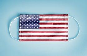 Какую визу оформить для иммиграции в США в пандемию