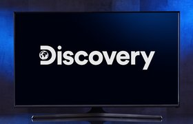 WarnerMedia и Discovery объявили о запуске стримингового сервиса
