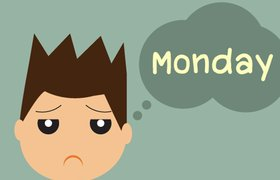 Говорит венчур: о чем переживали инвесторы на прошлой неделе