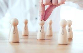Сокращаем издержки: на чем можно сэкономить при подборе сотрудников