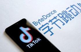 ByteDance запустила аналог TikTok для детей в Китае