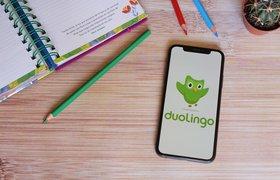 Duolingo выходит на IPO. Вот что нужно знать об этой компании