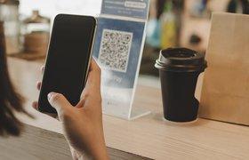 МТС запустил сервис приема платежей по QR-коду для розничных магазинов