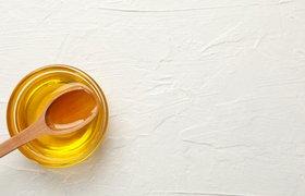 Без пчел: американский стартап MeliBio разрабатывает веганский мед