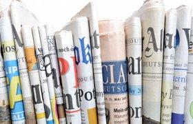 СМИ включили в перечень наиболее пострадавших от коронавируса отраслей
