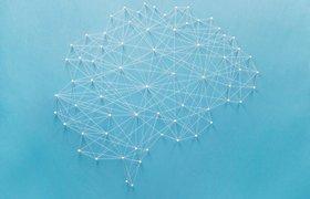 Какие перспективы у стартапов на базе нейросетей GPT-3