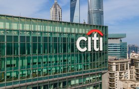 ВТБ намерен купить розничный бизнес Citibank в России