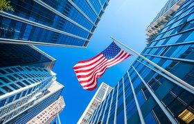 Чтобы сдержать инфляцию: в США задумались разрешить оплату налогов биткоинами