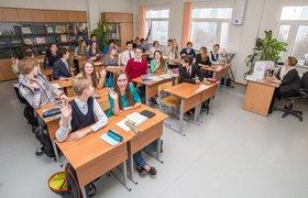 Финансовая грамотность станет обязательной дисциплиной в школах с первого класса