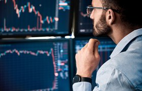 Сервис для разработчиков Gitlab привлек $801 млн в ходе IPO