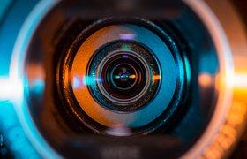 Московская частная школа внедрила пропускную систему с распознаванием лиц от VisionLabs