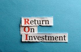 Частные инвесторы в России и Центральной Европе зарабатывают больше всех в мире