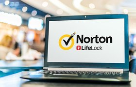«Два антивируса в одном»: разработчик Norton планирует купить Avast