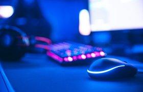 Технопарк «Сколково» приглашает на онлайн-лекцию о стартапах в киберспорте