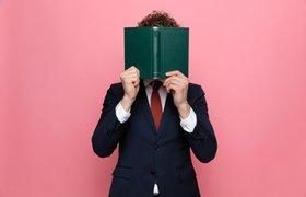 Менеджер ИТ-проектов: что это за профессия и почему она такая перспективная