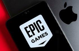 Создатели Fortnite привлекли $1 млрд инвестиций