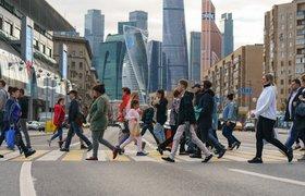 Малый и средний бизнес не переживут новый локдаун – опрос «БухСофта»