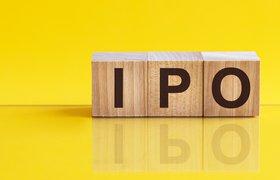 Онлайн-кинотеатр ivi подал заявку на проведение IPO в США