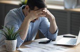 Шесть признаков, что ваш бухгалтер халтурит