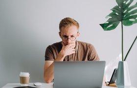 Как стать IT-специалистом без техобразования: две позиции, с которых можно начать
