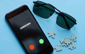 «Тинькофф» запустил бесплатный определитель телефонных номеров