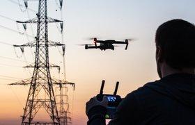 «Лаборатория Касперского» разработала систему распознавания объектов в трансляции с дронов